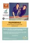 Flyer - Filipendule - 13 novembre 2017.jpg