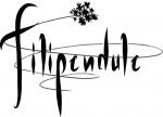 Logo Filipendule écriture noir.jpg