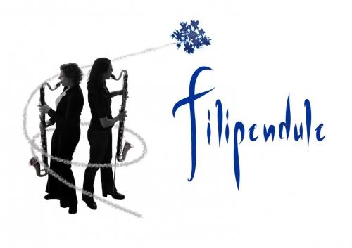 Image Filipendule plus.jpg