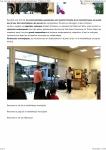 Article - Mairie de Villeparisis - Concert du 9 décembre 2017 - Page 2.jpg