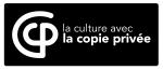 logo_copieprivee_cartouchenoir.jpg