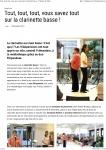 Article - Mairie de Villeparisis - Concert du 9 décembre 2017 - Page 1.jpg